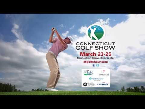 Connecticut Golf Show