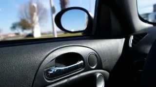 Alfa Romeo GT Q2 Videos