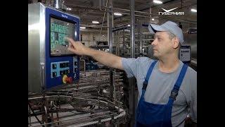 В Самарской области 2 тысячи работников предприятий бесплатно повысят квалификацию