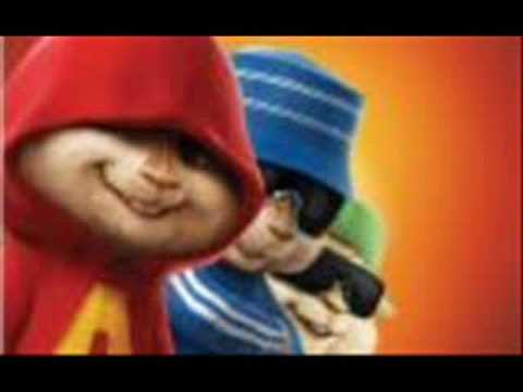 alvin and the chipmunks hiphop mix