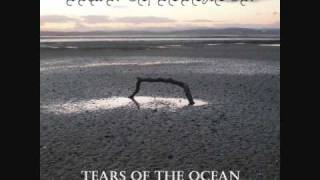 Dawn of Division - Tears of the Ocean