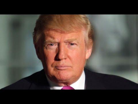 #Трамп. Внешняя #политика в его последней речи. - Cмотреть видео онлайн с youtube, скачать бесплатно с ютуба