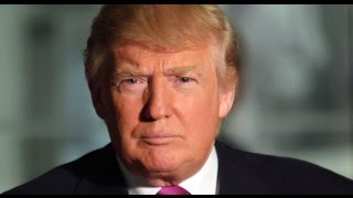 #Трамп. Внешняя #политика в его последней речи.