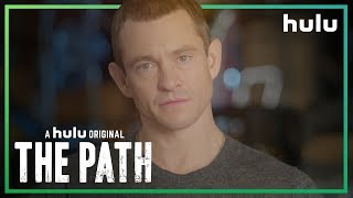 Inside The Episode Season 3 Episode 10 • The Path on Hulu