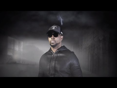 Youtube: Rohff – Trop de fierté [Clip Officiel]