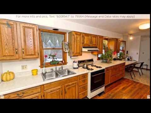$159,000 - 171 Rock Road, Berne, NY 12023