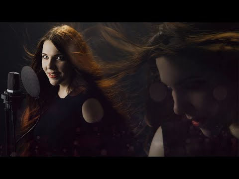 NIGHTWISH -  Last Ride Of The Day (Cover by Alina Lesnik feat. Alex Luss)