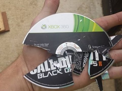 how to play gta5 without disc 2