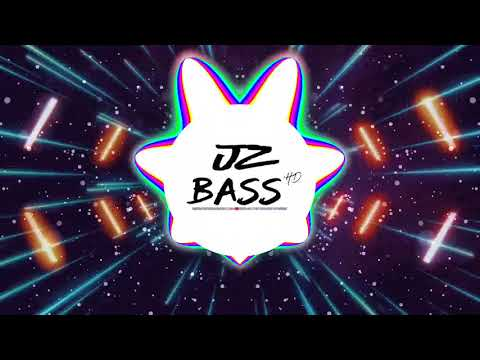 Chris Brown , Joyner Lucas - Just Let Go[Bass Boosted]