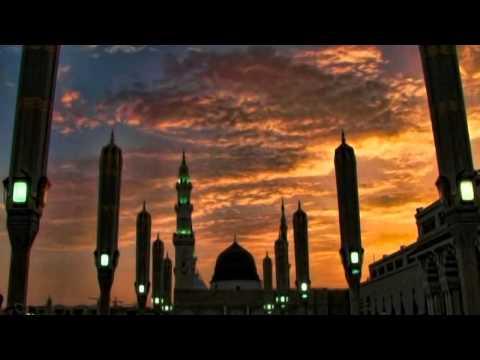 Al Quran Terjemahan Audio Surah Al Ankabut 29