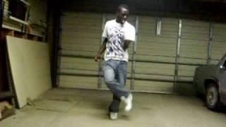 Paradisco Girls Ft/Lil Jon: Patron Tequila (Dance/Freestyle)