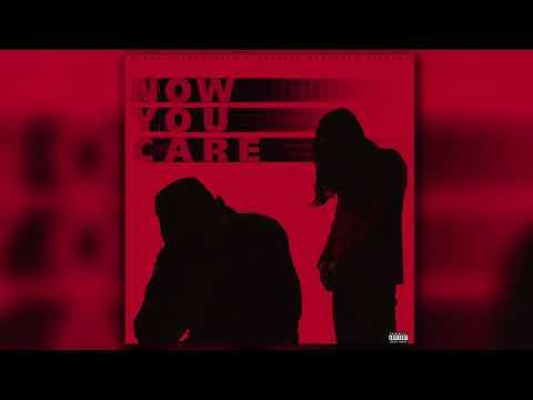 Sanda - Now You Care ft. Amphibian (Prod. Sanda x OG Version) thumbnail