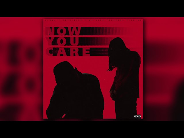 Sanda - Now You Care ft. Amphibian (Prod. Sanda x OG Version)