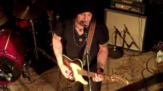 Richie Kotzen - You Can