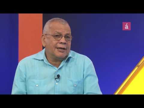 Manuel Salazar: Marcha Verde puede producir un gran pacto político y social,