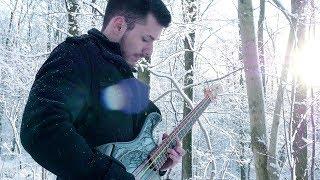 Lil Peep Xxxtentacion Falling Down Bass Arrangement 4K.mp3