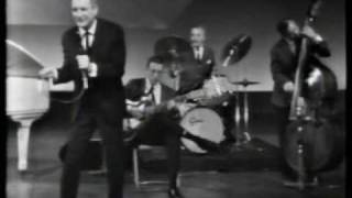 Bobby Troup - Sweet Georgia Brown