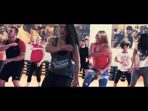 FitX - FOR ALL OF US: ClassX - Xamba Kursvideo