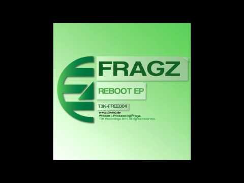T3K-FREE004: Fragz - ''Nightmare'' Free 320 MP3 Download! Link Inside