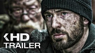 Gambar cover The Best Movies Starring CHRIS EVANS (Trailers)