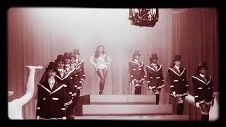 Behind The Scenes - Diamonds - Normani x Megan Thee Stallion  #BirdsOfPrey