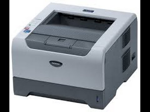 1x toner + drum for brother hl-5240 5240l 5250 5250dnt non-oem.