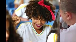 Schools Outreach in Codo, Brazil