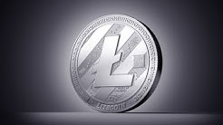 Top Litecoin Faucet Direct Payments to your Microxallet(faucetpay) -  2020