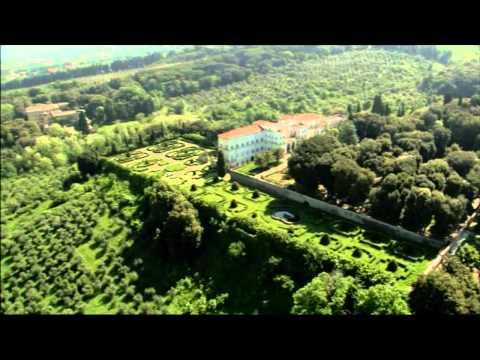 ITALIA 02 ROMA E IL LAZIO