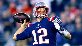 Tony Dungy: Colts Might Be the Best Destination for Tom Brady | The Rich Eisen Show | 1/7/20