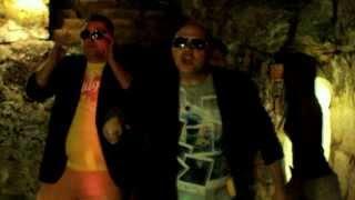 Maxi Dance - (Oj joj) Ta dziewczyna Official Video Clip HD NOWOŚĆ 2013