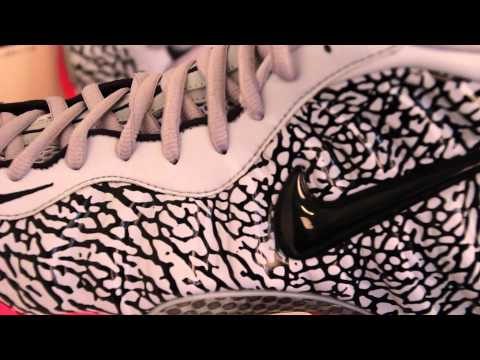 walking-legend-nike-pink-elephant-foamposite-unboxing-and-review