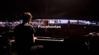 AMK - Pocahontas | español |