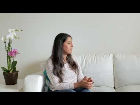 PayPal's Recharge Program - Helping Women Re-enter the Workforce
