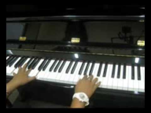 Demi Lovato Warrior Demi Piano Instrumental Cover By Kesthi Fs