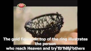 The name of passion is Jewelry - Selda Okutan