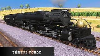 City module trainz forge 1.12.2