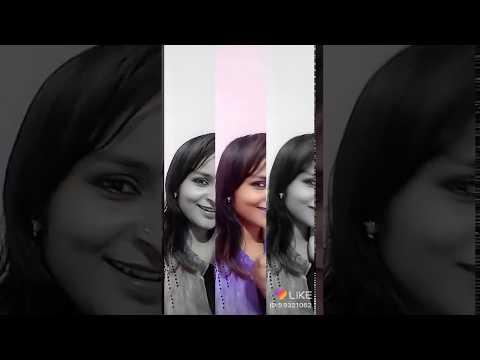Song: Tere Liye Duniya Chhod Di H