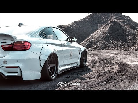 Best Car Music Mix 2019 | Electro & Bass Boosted Music Mix | House Bounce Music 2019 #44