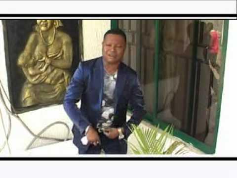 Felix Ugbekile Oku-ri-elu-ebo