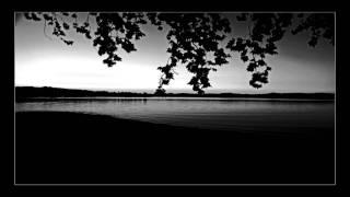 Bohren & Der Club of Gore - Schwarze Biene (Black Maja)
