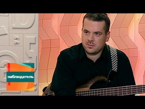 Антон Давидянц и Светлана Маринченко. Эфир от 24.06.2013