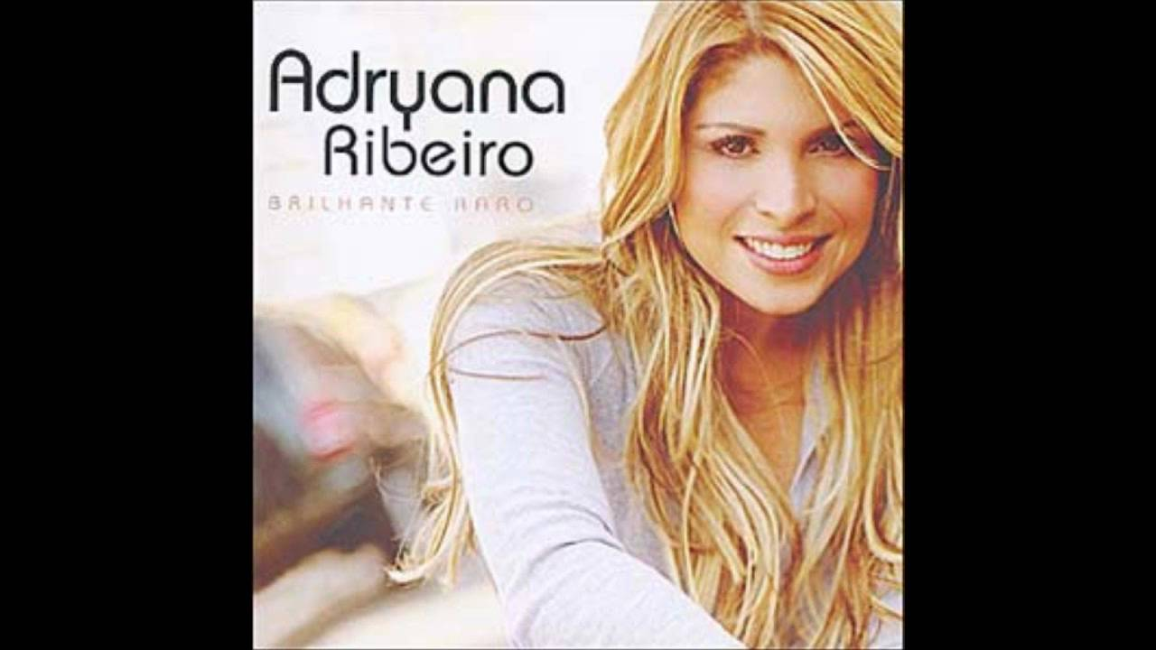 musicas de adryana e a rapaziada gratis