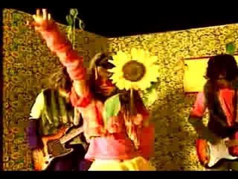 Download kpop / 스쿨 - 변심 / Skool - Change of heart (2001년)