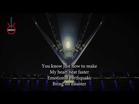 Starving (acoustic Karaoke) - Hailee Steinfeld