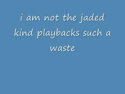 hey monday candles lyrics - YouTube