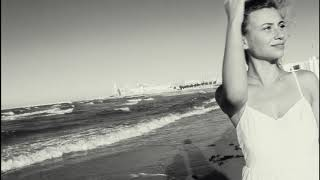 Rossana Figliolia - Wicked Game (Official Tribute Video)