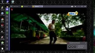 tamil tv - movies  watch & download  android device