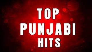 New Punjabi Songs |Audio Jukebox of Month | #HD songs, #TheCafe