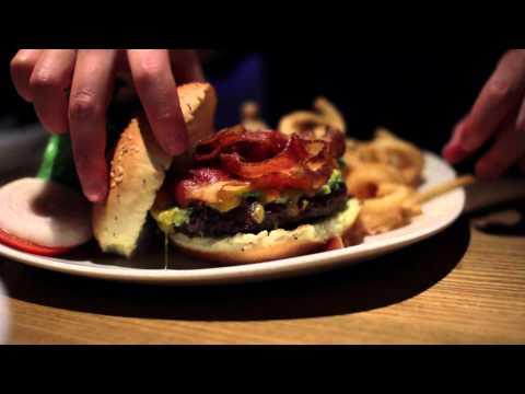 Milestones Restaurant in Vancouver (Yaletown)